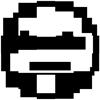 Logo Emalia Zabłocie